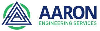 Aaron Engineering Services