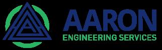 Aaron Engineering Services